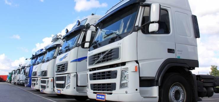 Truck-Small-Thumb.jpg