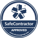 safecontractor-GRC